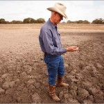 Texas Drought image 8